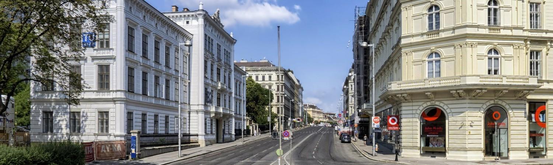 Kancelaria Property Expert wycena nieruchomości, Kielce, Świętokrzyskie